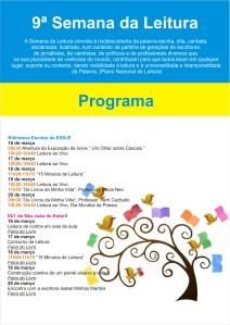 folheto_semana_leitura_frent (2)