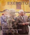 Jornal do Exército Número 674